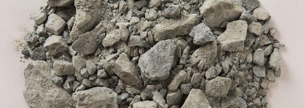Серпентинитовый бетоном купить бетон с доставкой марка 200