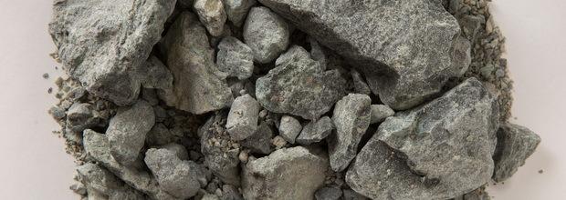 Серпентинитовый бетоном безусадочная быстротвердеющая сухая бетонная смесь тиксотропного тип