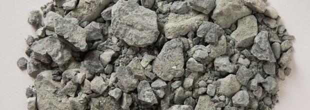 Серпентинитовый бетоном улучшенная штукатурка потолков цементным раствором