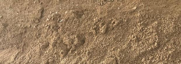 Грунт песчаный супесчаный технические характеристики