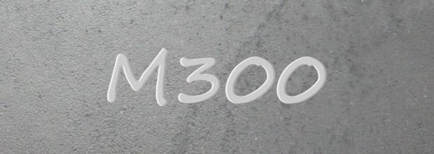 Бетон м300 екатеринбург купить цементный раствор 1к5