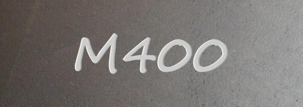 Бетон м400 купить екатеринбург пва в цементных растворах