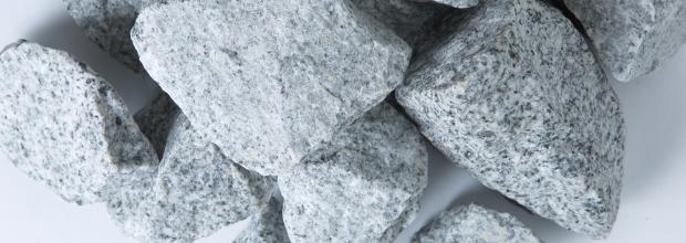 Щебень из бетона купить бетон от куба в москве