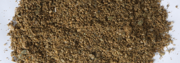 Песка бетон цена цена бетона екатеринбург