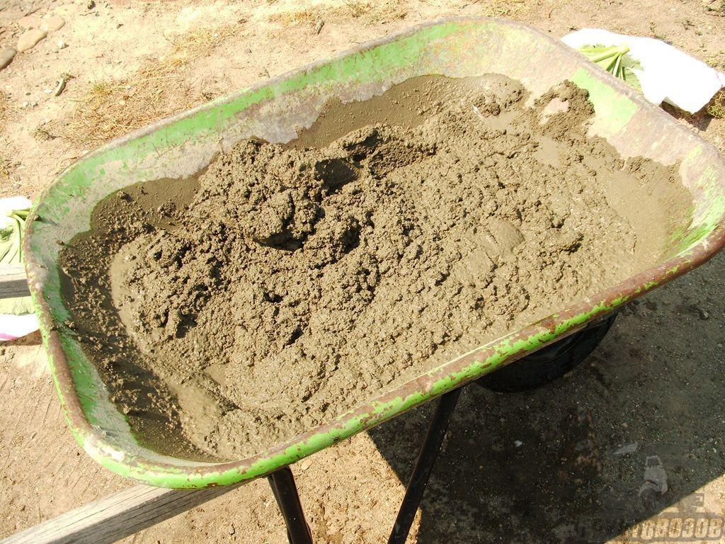 Песок для бетона купить цена в бетон вместе