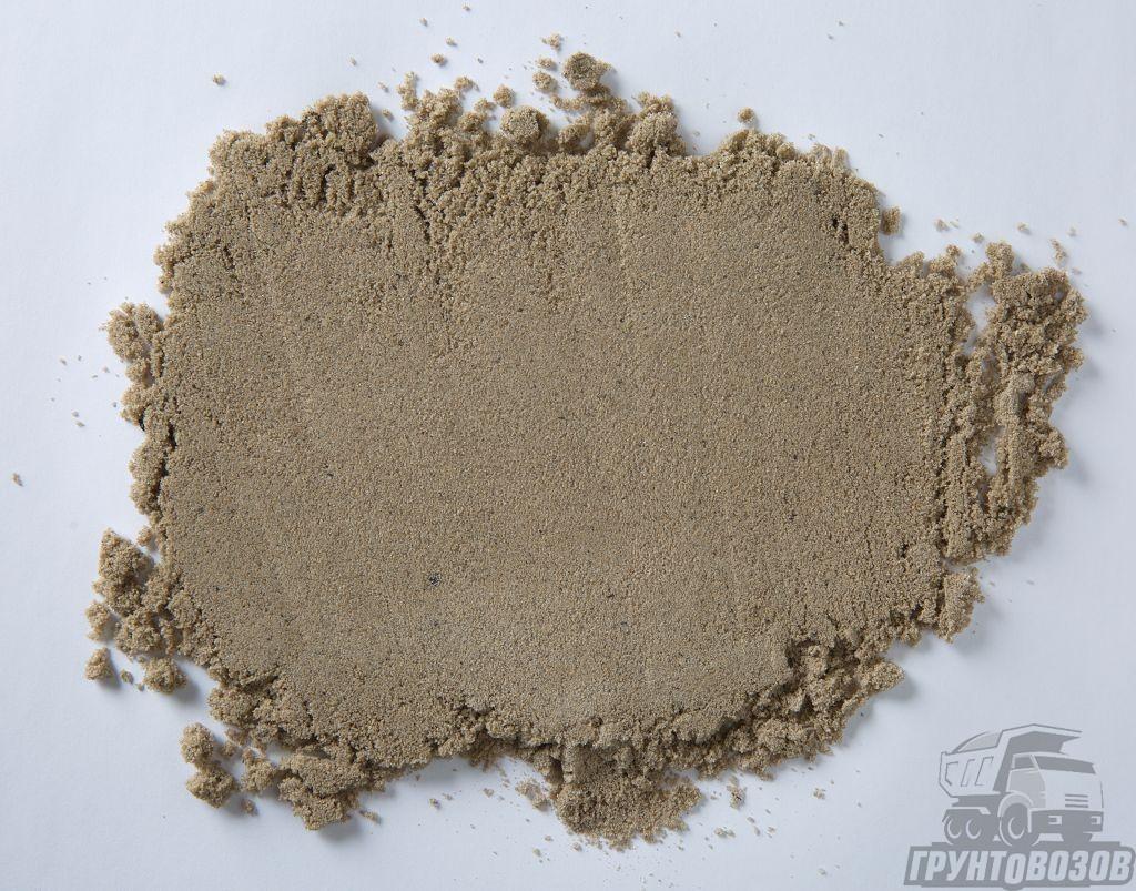 Смеси бетонные песчаного бетона на обогащенном песке продажа бетона мешалок